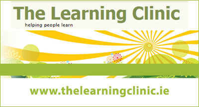 The Learning Clinic