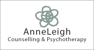 AnneLeigh Counselling & Psychotherapy