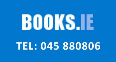 Books IE Age Friendly Business