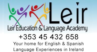 Leir Education