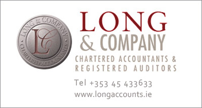 Long and Company Accountants