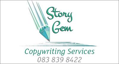 Story Gem