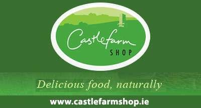 Castlefarm Shop