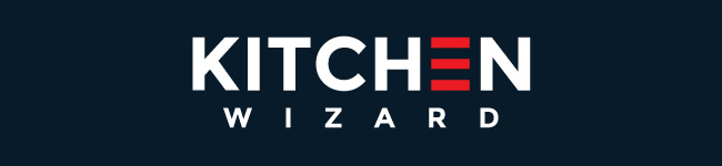 Kitchen Outlet Limited T/A Kitchen Wizard