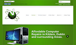 Click for full details of Virtual Computer Repairs