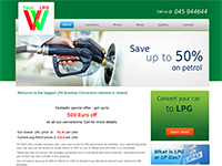 Click for full details of VV-Tech LPG Ltd