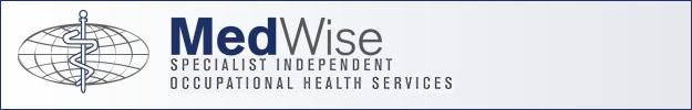 MedWise Ltd