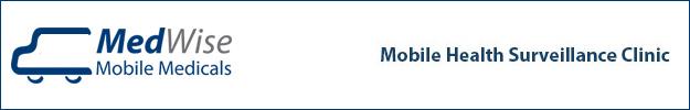 MedWise Mobile Medicals