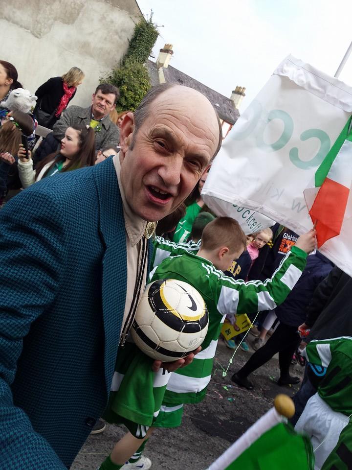 st-patricks-day-parade-2015-johnny-mooney