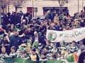 st-patricks-day-parade-2015-square