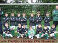 u8s_celtic_season08-09_001