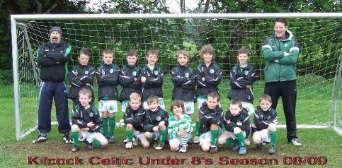 u8s_celtic_season08-09_001