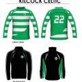 Kilcock_Celtic_Kit_001