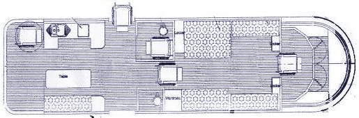 barge-diagram