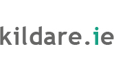 kildare.ie logo - link to home page