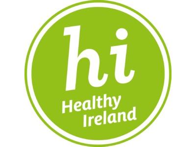 Healthy Ireland Programme 2020