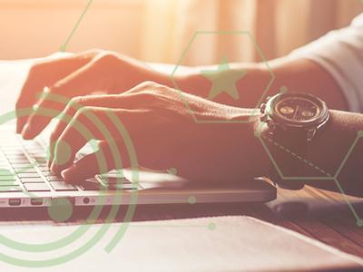 KWETB Newly Launched On-line Skills Hub