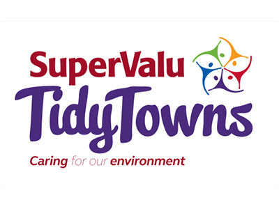 TidyTowns Results 2019 Announced