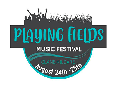 New Two Day Weekend Music Festival For Kildare