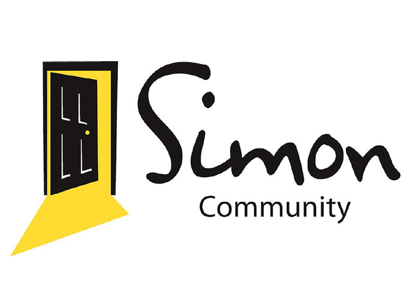 The Simon Community