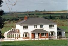 Ballindrum Farm