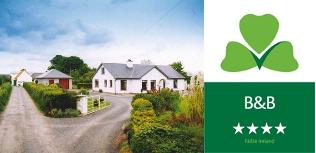 Castleview Farm