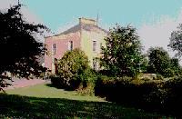 Griesemount House